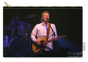 Steven Curtis Chapman 8478 Carry-all Pouch