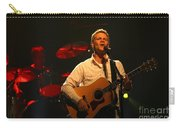 Steven Curtis Chapman 8537 Carry-all Pouch