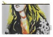 Stevie Nicks 02 Carry-all Pouch