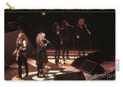 Stevie Nicks Carry-all Pouch