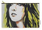 Stevie Nicks 01 Carry-all Pouch