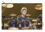Stewart Copeland Of The Police Carry-all Pouch