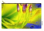 Stigma - Photopower 1157 Carry-all Pouch