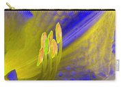 Stigma - Photopower 1195 Carry-all Pouch