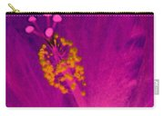 Stigma - Photopower 1227 Carry-all Pouch
