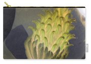 Stigma - Photopower 997 Carry-all Pouch