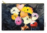 Still Life 563160 Carry-all Pouch