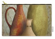 Still Life-e Carry-all Pouch