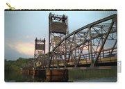 Stillwater Lift Bridge Carry-all Pouch