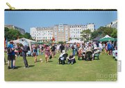 St.leonards Festival England Carry-all Pouch
