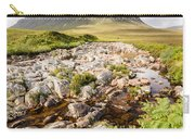 Stob Dearg Peak Carry-all Pouch