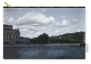 Stockholm Graphic Carry-all Pouch