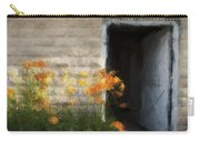 Stone Barn Neo Carry-all Pouch