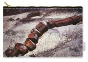 Stone Trees - 336 Carry-all Pouch