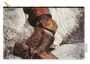 Stone Trees - 337 Carry-all Pouch