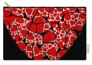 Stoned In Love Carry-all Pouch
