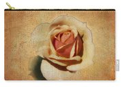 Stonewall Golden Rose Carry-all Pouch