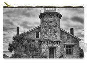Stonington Lighthouse 15328b Carry-all Pouch