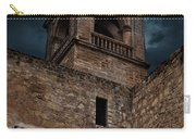 Storm Over The Alcazaba - Antequera Spain Carry-all Pouch