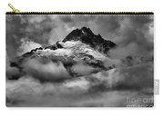 Storms Over Tantalus Carry-all Pouch