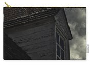 Stormy Days Carry-all Pouch