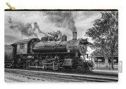 Strasburg Rail 475 Carry-all Pouch