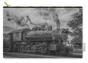 Strasburg Rail 475 In Hdr Carry-all Pouch