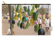 Street Food Vender Carry-all Pouch