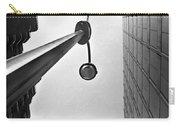 Street Light 42nd St Carry-all Pouch