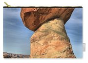 Stud Horse Hoodoo Carry-all Pouch