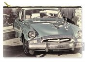 Studebaker 3 Carry-all Pouch
