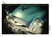 Studebaker Coupe Carry-all Pouch