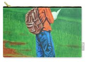 Studious Carry-all Pouch