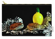 Stuffed Clams Carry-all Pouch