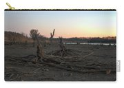 Stump Field Carry-all Pouch