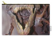 Sue The Tyrannosaurus Rex Carry-all Pouch