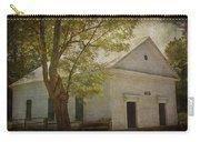 Sulphur Springs Methodist Church Carry-all Pouch