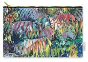 Sumac Spectacular Carry-all Pouch