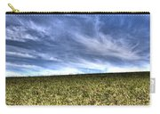 Summer Breeze Carry-all Pouch