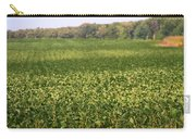 Summer Farm Field Carry-all Pouch