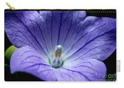 Floral Summer Sensation  Carry-all Pouch