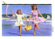 Summer Skippers Carry-all Pouch