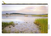 Summer Sunrise At Little Neck Carry-all Pouch