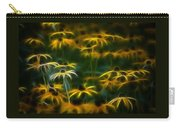 Sun Dancers Carry-all Pouch