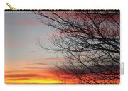 Sun Downer Carry-all Pouch