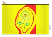 Sun Feng Shui Carry-all Pouch