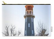 Sun Topped Dwight Windmill Carry-all Pouch