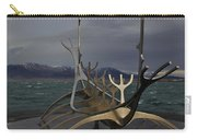 Sun Voyager Reykjavik Carry-all Pouch
