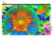 Sunburst - Photopower 2241 Carry-all Pouch