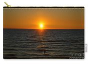 Sundown Admiration Carry-all Pouch